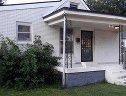 Longfield Ave, Louisville KY