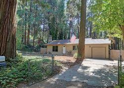 Gilmore Rd, Pollock Pines CA