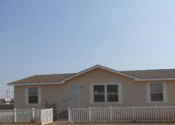 Jefferson St, Winslow AZ