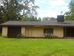 Shadeville Rd, Crawfordville FL