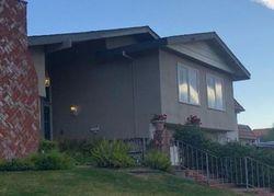 Henzie Pl, Granada Hills CA