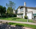 Palm Glen Dr Unit 1, Santee CA