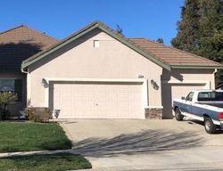 Pre-Foreclosure - Snow Goose St - Olivehurst, CA