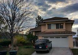 S Lilac Ct, Anaheim CA