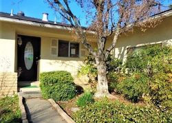 Pre-Foreclosure - Yosemite Blvd - Waterford, CA