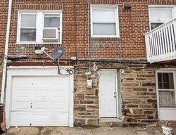 Frontenac St, Philadelphia PA