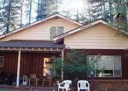Margaret Ave, South Lake Tahoe CA