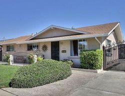 Hartnell St, Union City CA