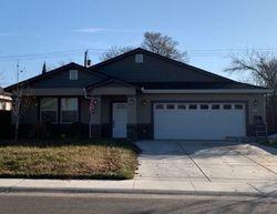 Pre-Foreclosure - D St - Lincoln, CA