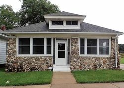 Pre-Foreclosure - S Meade St - South Bend, IN