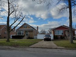 S Kostner Ave, Oak Lawn IL
