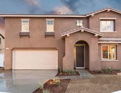 Bethany Rd, Moreno Valley CA