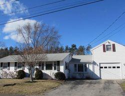 Pre-Foreclosure - Pine Hill Ter - Rockland, MA