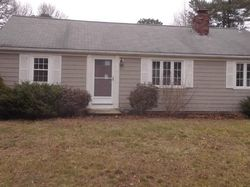 Pre-Foreclosure - Acres Ave - West Yarmouth, MA