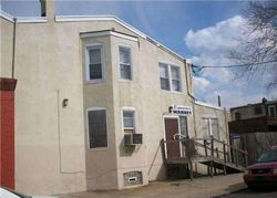Pre-Foreclosure - Torresdale Ave - Philadelphia, PA
