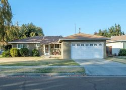 E Donner Ave, Fresno CA