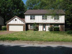 Hawkhurst St, Memphis TN