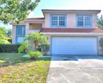 Anise Way, Kissimmee FL