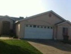 E Belgravia Ave, Fresno CA