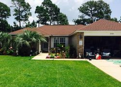 Pre-Foreclosure - Whispering Pines Blvd - Navarre, FL