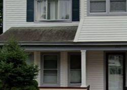 Wilbraham Rd, Springfield MA