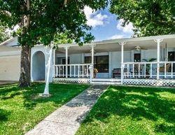 Forbes Trce, Tarpon Springs FL