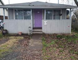 Pre-Foreclosure - S 5th St - Harrisburg, OR