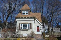 Pre-Foreclosure - Wachusett St - Lowell, MA
