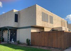 W Townley Ave, Glendale AZ