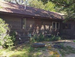 Pre-Foreclosure - Walnut St - Colfax, IA