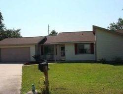 Glen Oaks Cir, Gulf Breeze FL