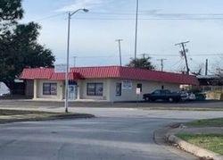Gary Ln, Fort Worth TX