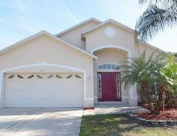 Clydesdale Cir, Sanford FL