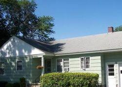 Pre-Foreclosure - Ella St - Athol, MA