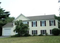 Pre-Foreclosure - Court St - Plymouth, MA