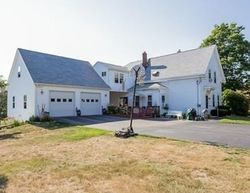 Pre-Foreclosure - Manley St - West Bridgewater, MA