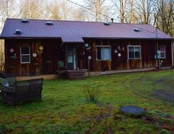 Pre-Foreclosure - Brice Creek Rd - Dorena, OR