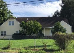 Pre-Foreclosure - Mill Creek Rd Se - Aumsville, OR