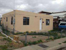 Cordova Ave Nw, Albuquerque NM