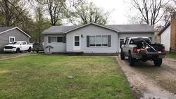 Pre-Foreclosure - Lee St - Algonac, MI