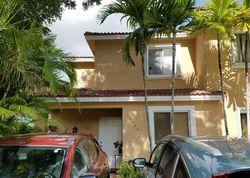 Sw 140th Ct, Miami FL