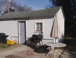 Pre-Foreclosure - W Spring St - Colfax, IA