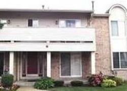 Pre-Foreclosure - Savery Dr - Canton, MI
