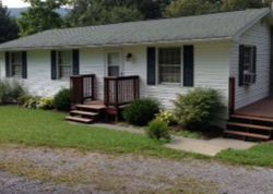 Lakeview Dr, Bluefield VA