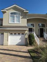 Pre-Foreclosure - Makarios Dr - Saint Augustine, FL