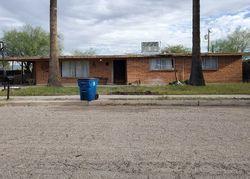 S Cactus Wren Ave, Tucson AZ