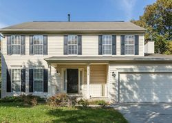 Pre-Foreclosure - Wood Pointe Dr - Glenn Dale, MD