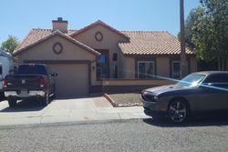 W Plantation St, Tucson AZ