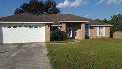 Conifer Rd, Pensacola FL