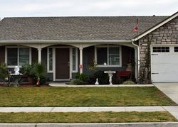Emerald Bay Ave, Tulare CA
